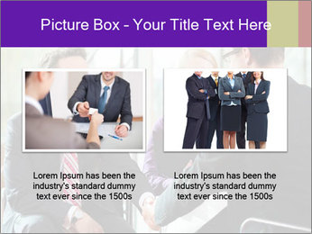 0000074559 PowerPoint Templates - Slide 18