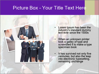 0000074559 PowerPoint Templates - Slide 20
