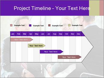 0000074559 PowerPoint Template - Slide 25