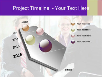 0000074559 PowerPoint Templates - Slide 26