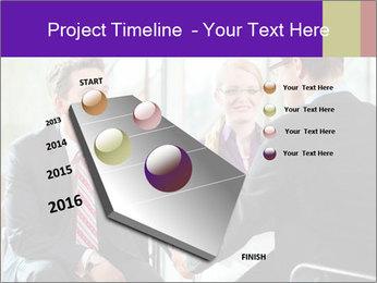 0000074559 PowerPoint Template - Slide 26