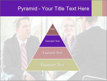 0000074559 PowerPoint Template - Slide 30
