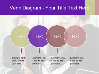0000074559 PowerPoint Template - Slide 32