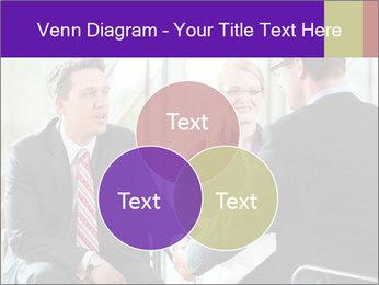 0000074559 PowerPoint Template - Slide 33