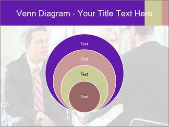 0000074559 PowerPoint Template - Slide 34