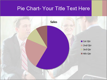 0000074559 PowerPoint Template - Slide 36