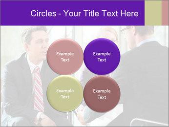 0000074559 PowerPoint Template - Slide 38