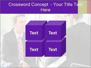 0000074559 PowerPoint Template - Slide 39
