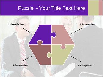0000074559 PowerPoint Template - Slide 40