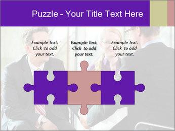 0000074559 PowerPoint Template - Slide 42