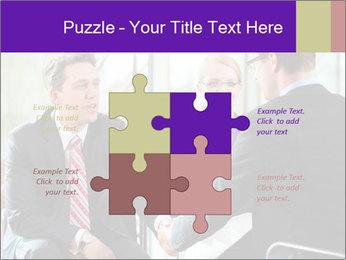 0000074559 PowerPoint Template - Slide 43