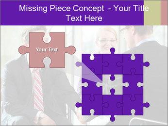0000074559 PowerPoint Template - Slide 45
