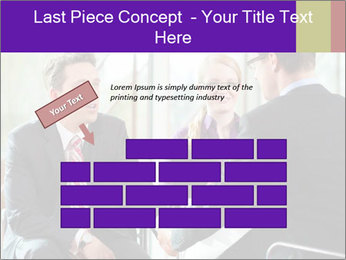 0000074559 PowerPoint Template - Slide 46