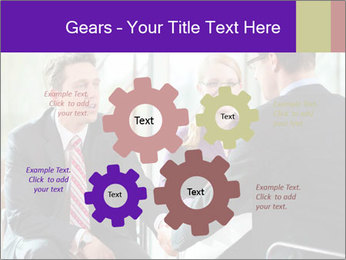 0000074559 PowerPoint Template - Slide 47