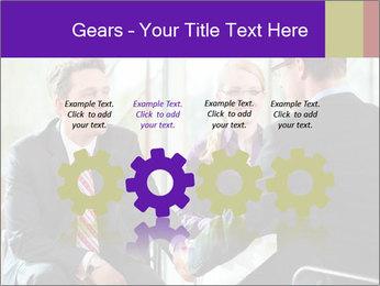 0000074559 PowerPoint Template - Slide 48