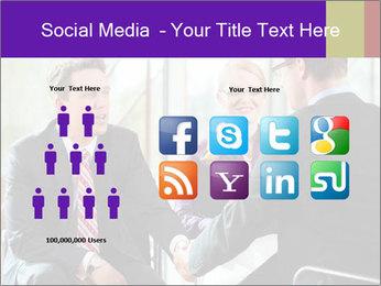 0000074559 PowerPoint Template - Slide 5