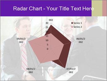 0000074559 PowerPoint Template - Slide 51