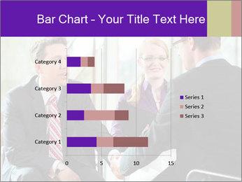 0000074559 PowerPoint Template - Slide 52