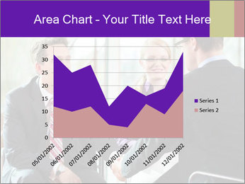 0000074559 PowerPoint Template - Slide 53