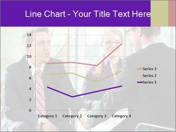 0000074559 PowerPoint Template - Slide 54
