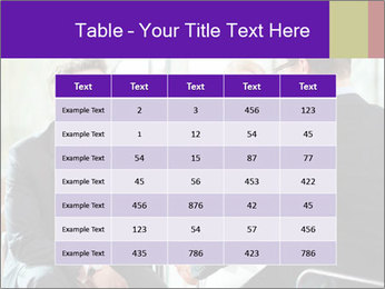 0000074559 PowerPoint Template - Slide 55