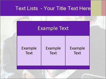 0000074559 PowerPoint Template - Slide 59