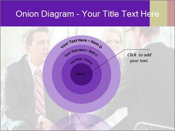 0000074559 PowerPoint Template - Slide 61