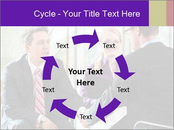 0000074559 PowerPoint Template - Slide 62