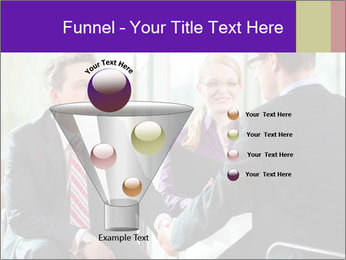 0000074559 PowerPoint Template - Slide 63