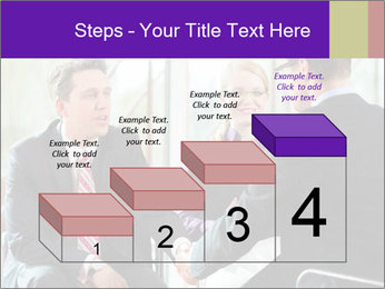 0000074559 PowerPoint Template - Slide 64