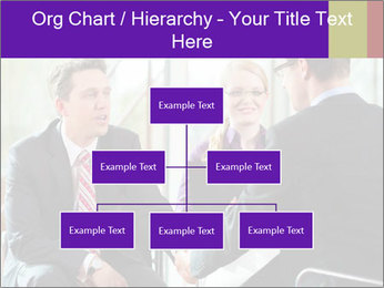 0000074559 PowerPoint Template - Slide 66