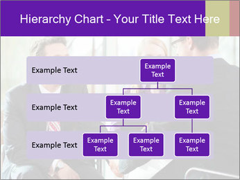 0000074559 PowerPoint Template - Slide 67