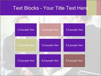 0000074559 PowerPoint Template - Slide 68