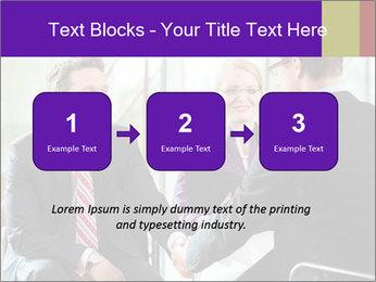 0000074559 PowerPoint Template - Slide 71