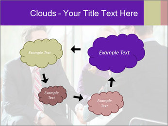 0000074559 PowerPoint Template - Slide 72