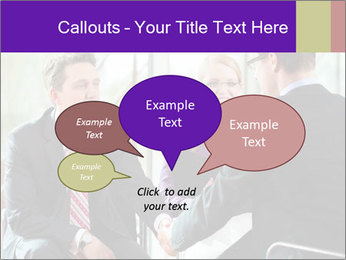 0000074559 PowerPoint Template - Slide 73