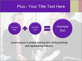 0000074559 PowerPoint Template - Slide 75