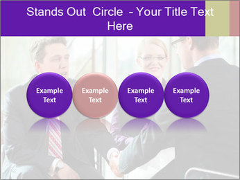 0000074559 PowerPoint Templates - Slide 76