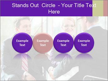 0000074559 PowerPoint Template - Slide 76