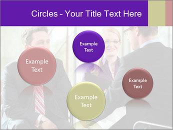 0000074559 PowerPoint Template - Slide 77