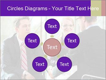 0000074559 PowerPoint Template - Slide 78