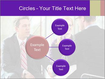 0000074559 PowerPoint Template - Slide 79