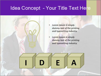 0000074559 PowerPoint Templates - Slide 80