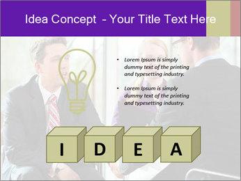 0000074559 PowerPoint Template - Slide 80