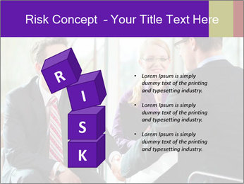 0000074559 PowerPoint Template - Slide 81