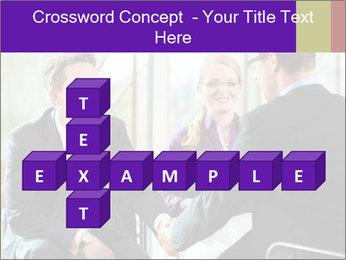 0000074559 PowerPoint Template - Slide 82