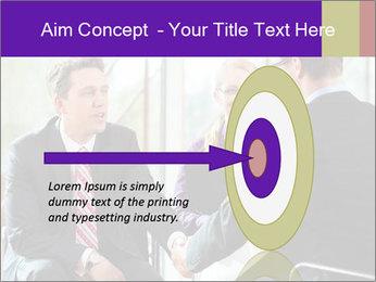 0000074559 PowerPoint Template - Slide 83