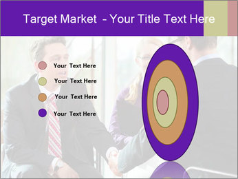 0000074559 PowerPoint Template - Slide 84