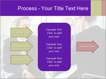 0000074559 PowerPoint Template - Slide 85