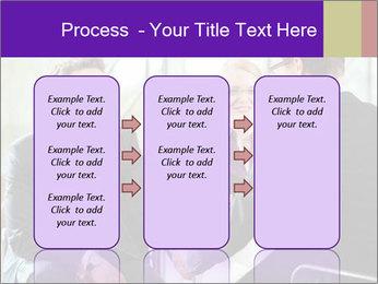 0000074559 PowerPoint Template - Slide 86